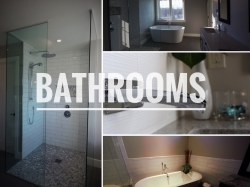 -BATHROOMS-