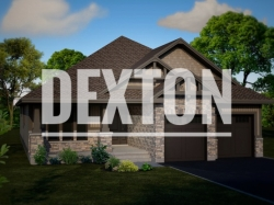 -DEXTON-