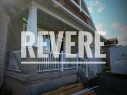 -REVERE-