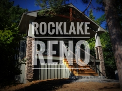 -ROCK LAKE RENO-