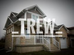 -TREW-