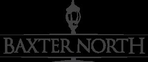 Baxter-North