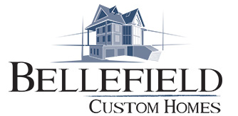 Bellefield Custom Homes