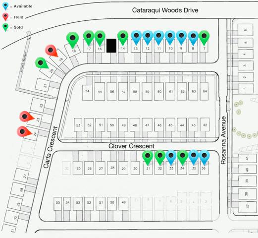 Woodhaven-Siteplan1
