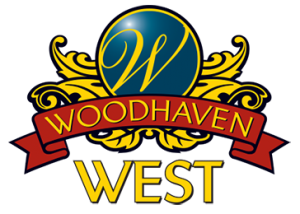 Woodhaven-West